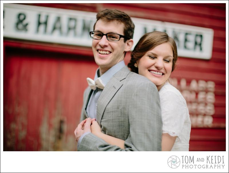 romantic wedding photographer toronto