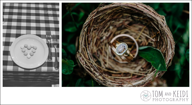 rustic wedding photographer toronto