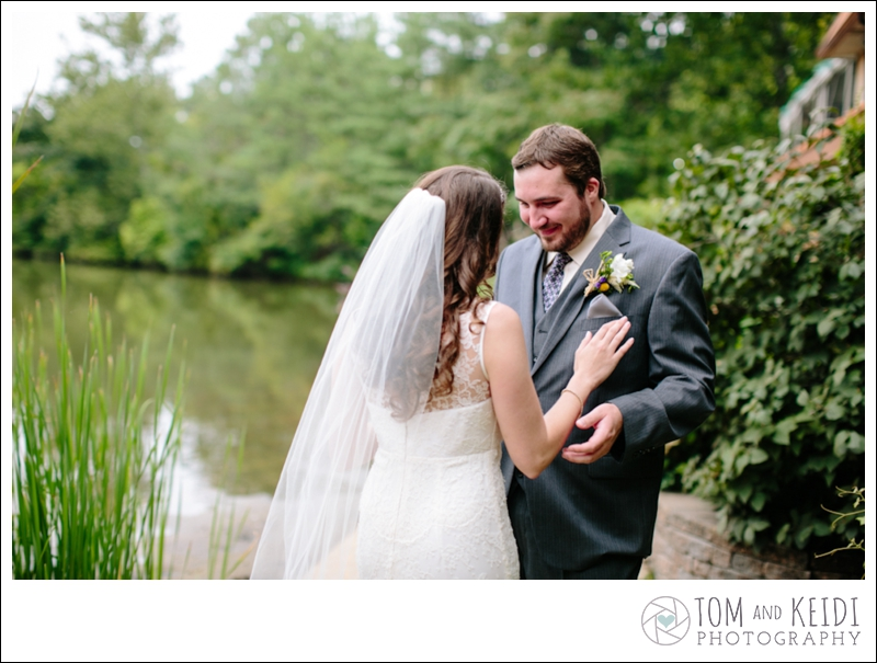 best wedding photographer new jersey
