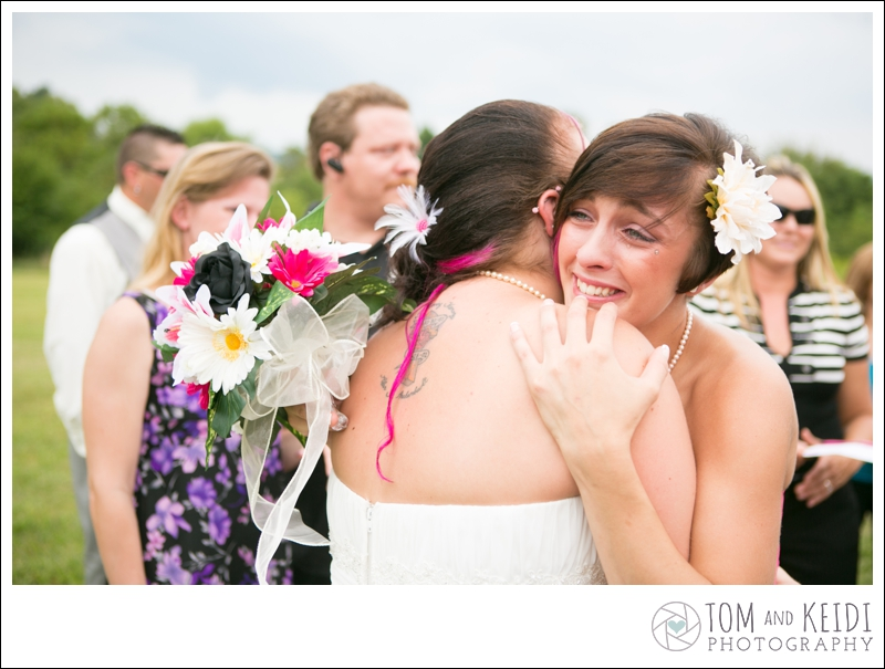 candid wedding photographer new jersey