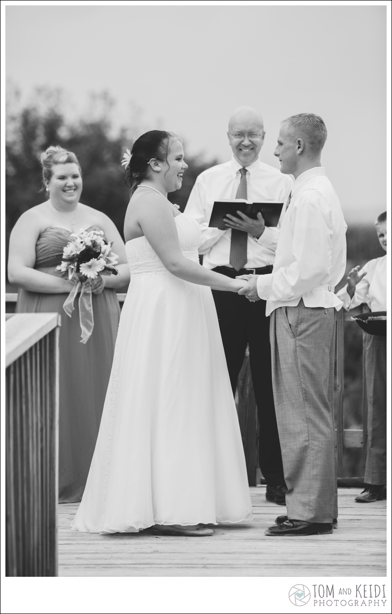best central pa wedding photographer