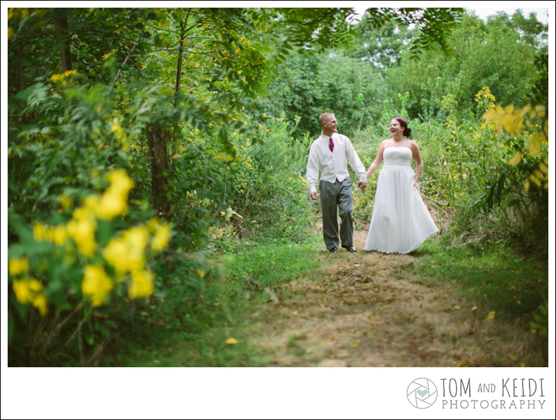 best wedding photographer central pa