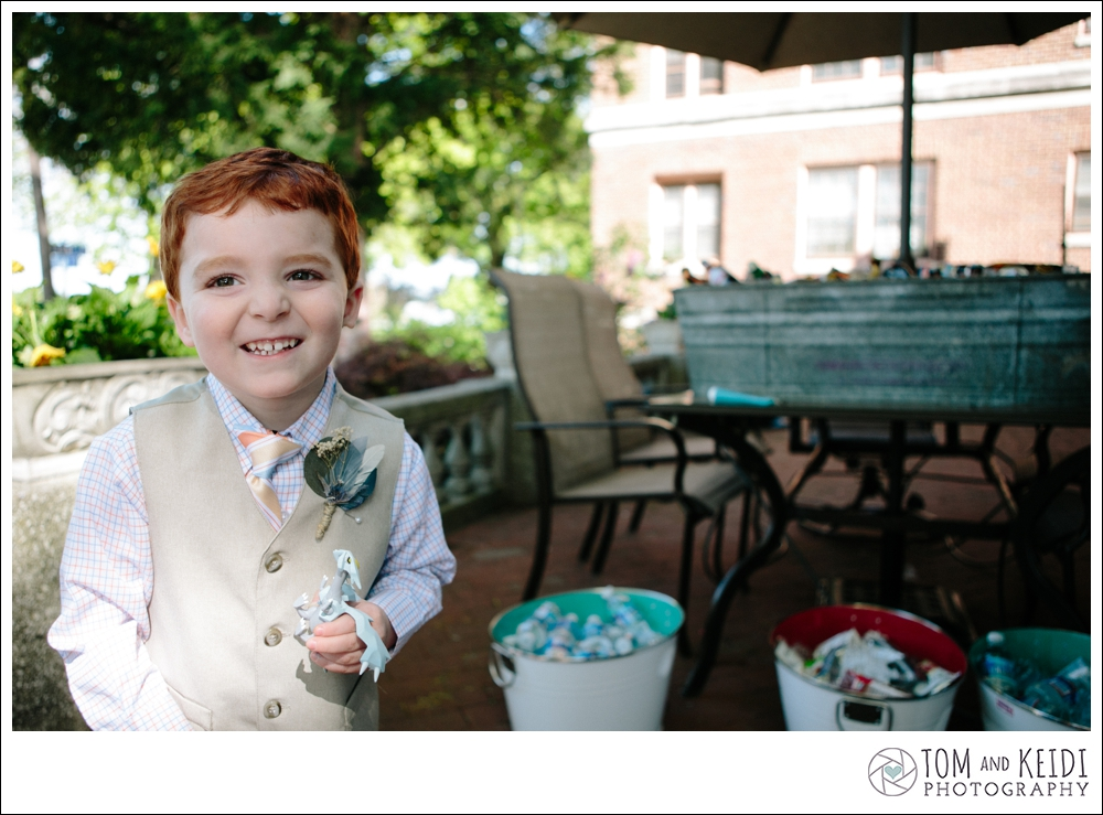 best wedding fun photos