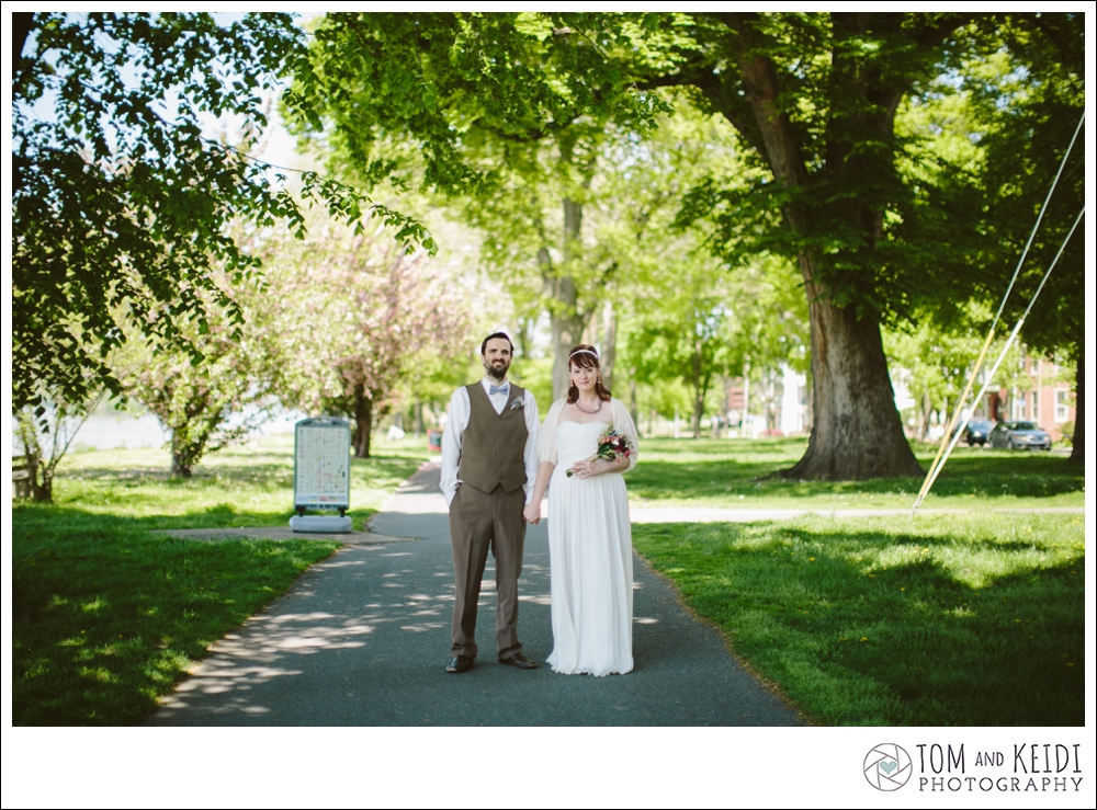 editorial wedding photography new jersey