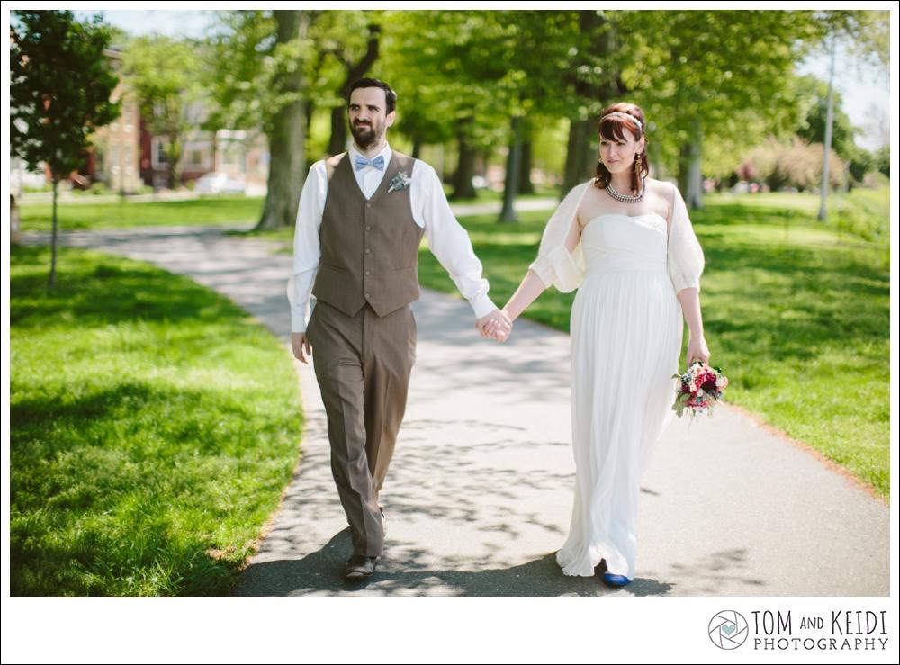 editorial wedding photographers