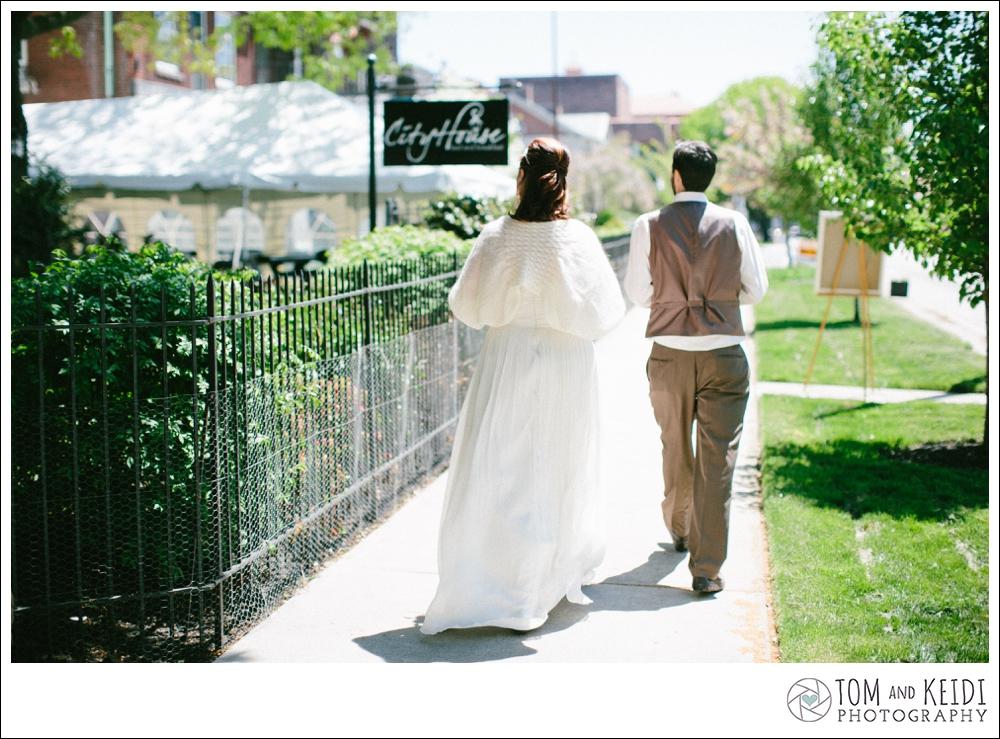 best wedding venues harrisburg