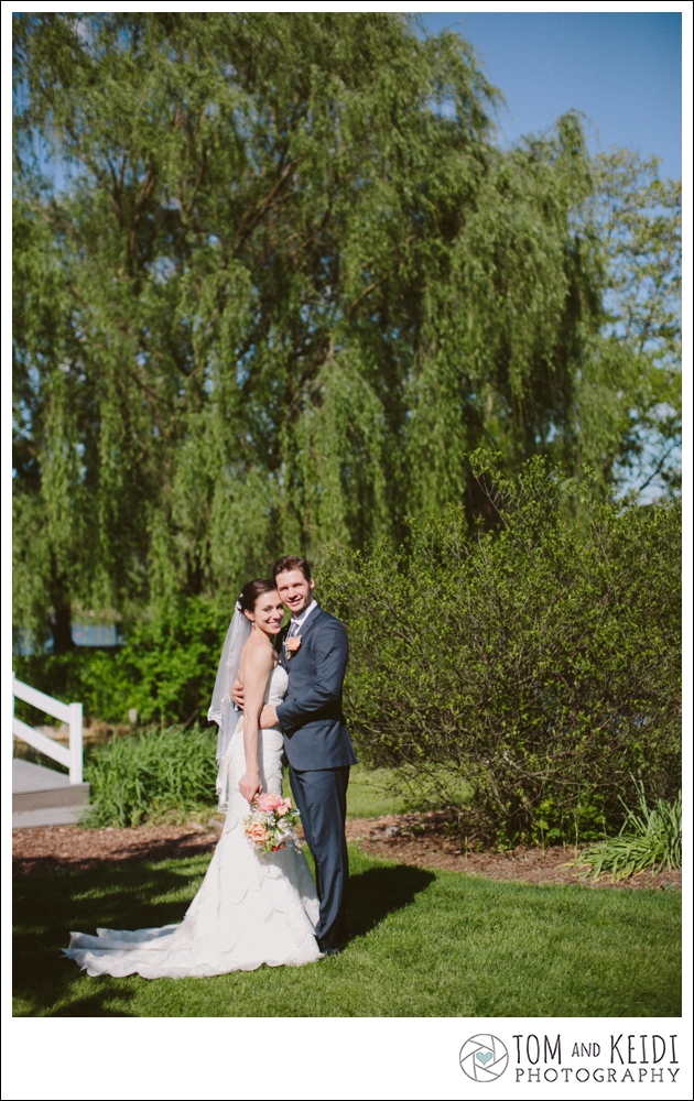 wedding photographer central pa