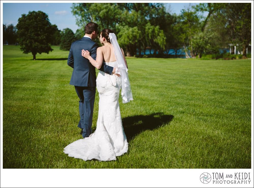 magazine wedding photos