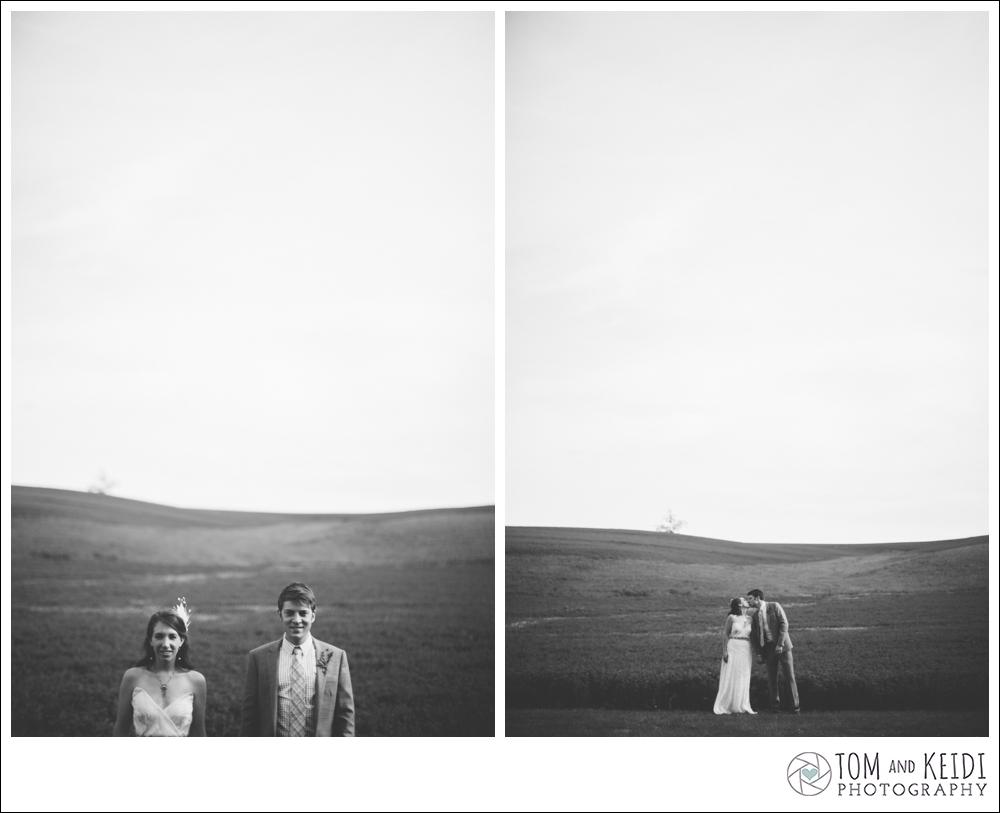 artistic creative wedding photographer pa