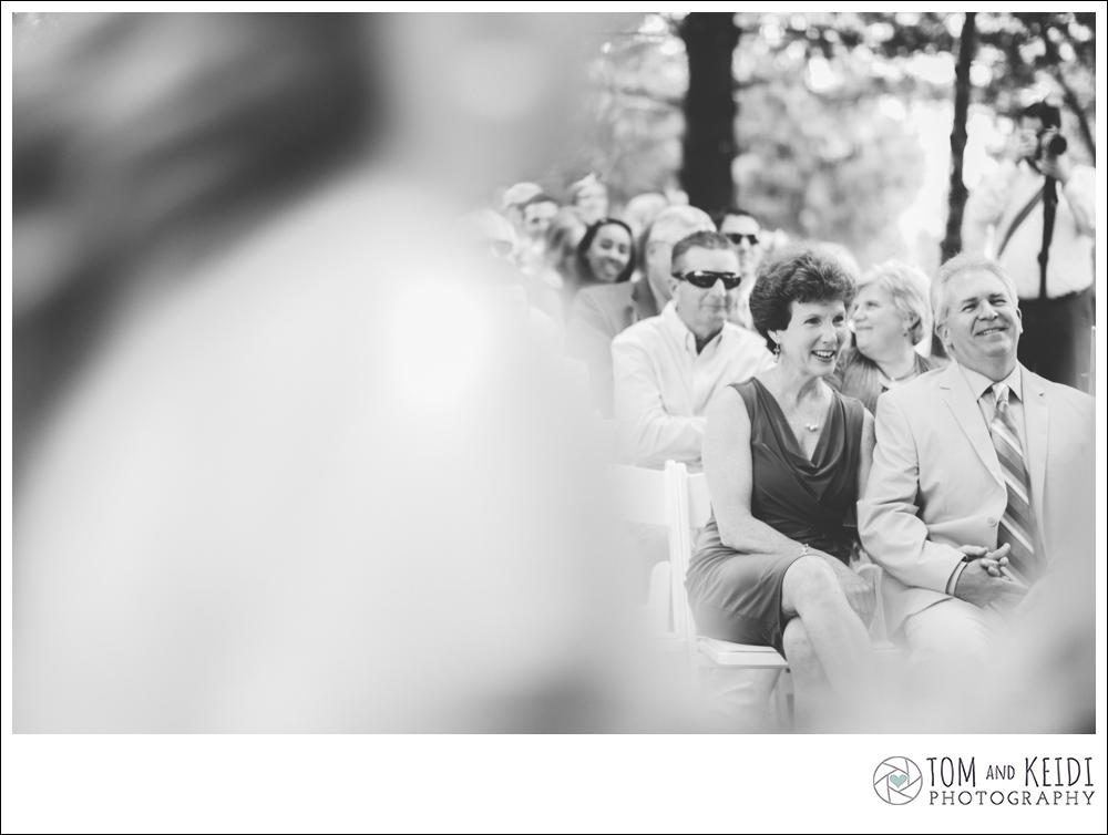 beautiful emotional wedding photos