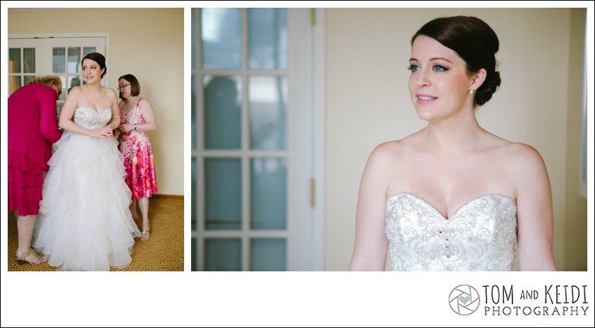 bridal wedding dress philly