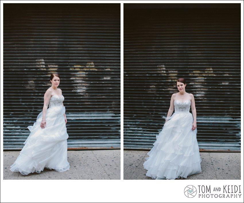 artistic wedding photos philly