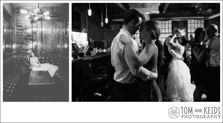 romantic timeless wedding photos