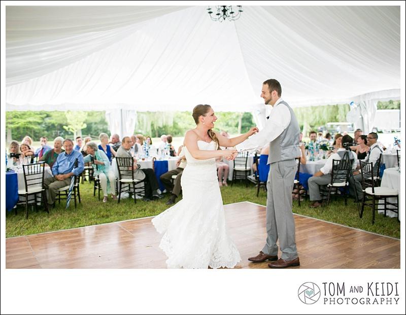 central pa farm wedding (54 of 60)