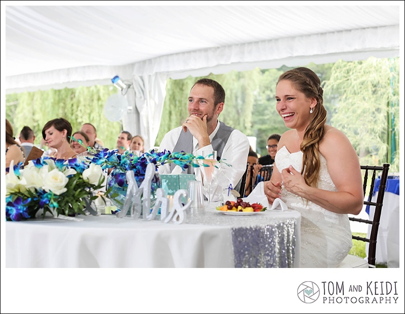central pa farm wedding (55 of 60)