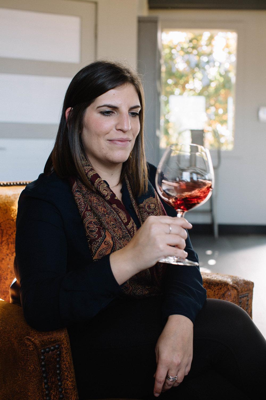 Vine and Vintage: Wine Experiences
