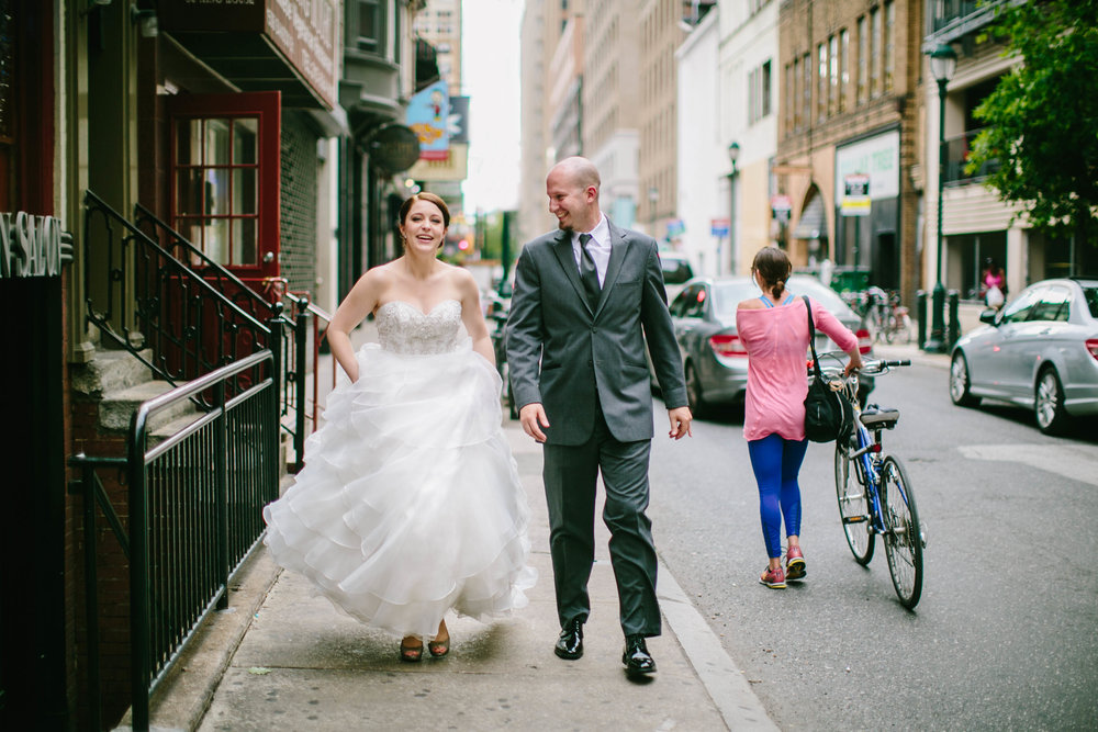 philadelphia wedding photos (2 of 4).jpg