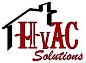 HVAC SOLUTIONS NEW.jpg