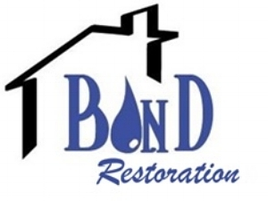 BOND RESTORATION NEW.jpg