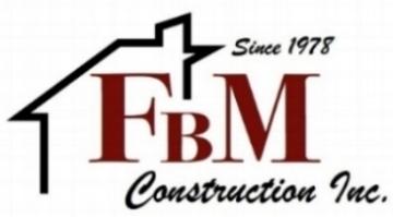 FBM Construction Inc..jpg