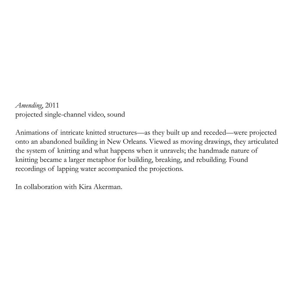 Amending text.jpg