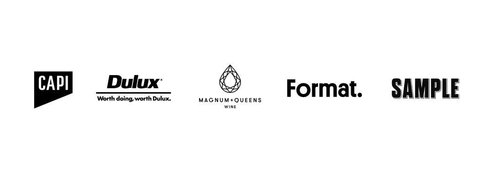 logos-sponsors.jpg
