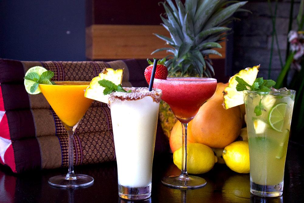 cocktails web.jpg