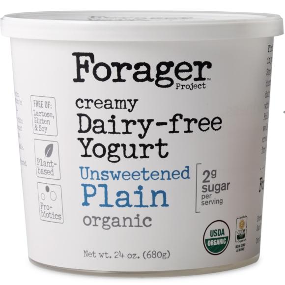 FORAGER-YOGURTS-copy.jpg