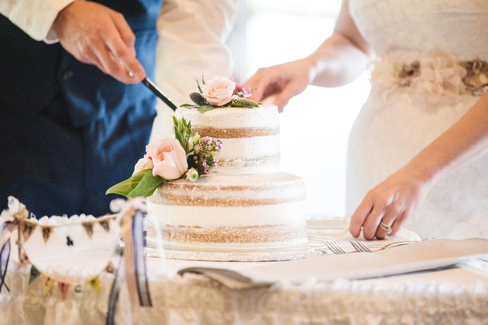 Mike-and-Ashleys-Wedding-245-1620x1080.jpg
