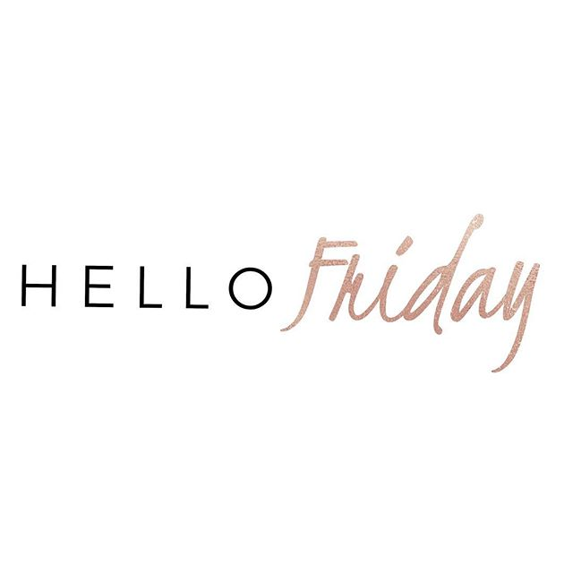 Happy Friday babes! Do you have any Friday night traditions? Like a Friday Fish Fry and an Old Fashion? 🙋🏼‍♀️ Or we usually plan for a movie and popcorn with the kids.  Tonight our kids went camping and my husband is working late. I'm going to get ready for our event tomorrow and focus on some self care!  However you do Friday I hope it's epic!  #badassandjoyful #fridayvibes #fridayfishfry #wisconsinlife