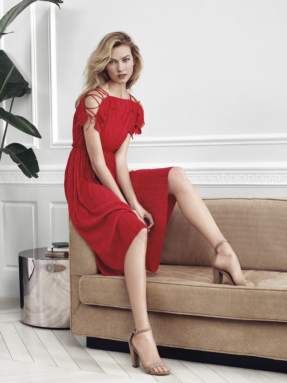 Karlie_Red Dress_Express_1.19.17.png
