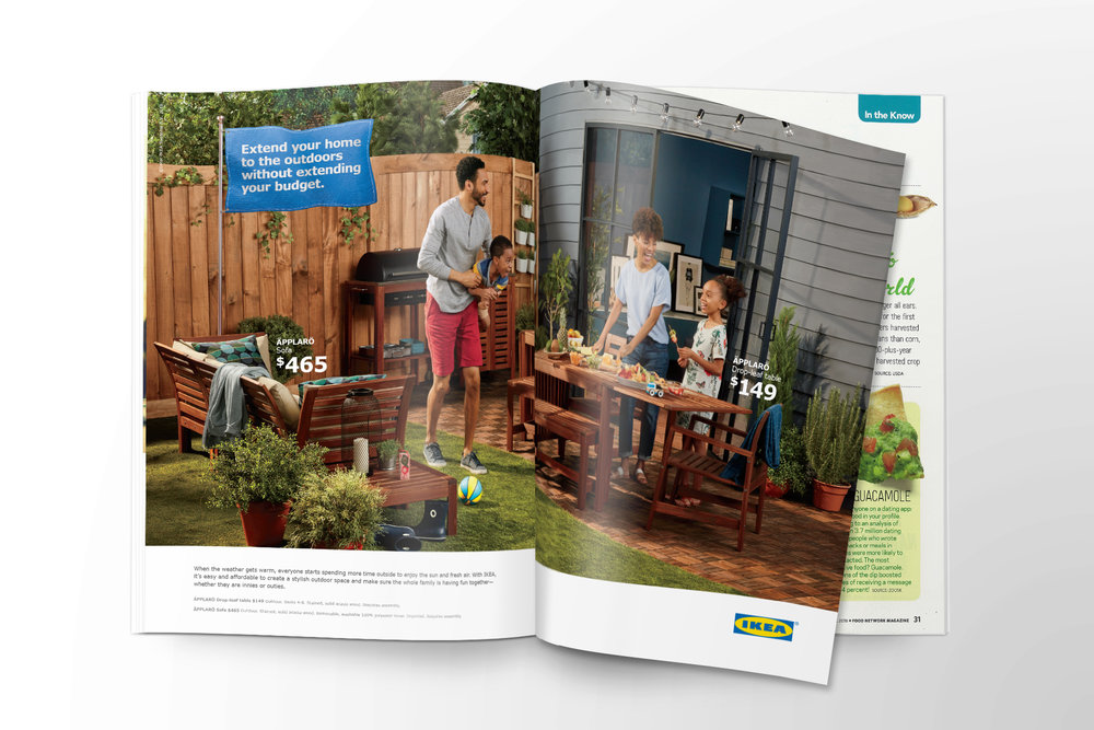 Ikea Magazine MockUp.jpg