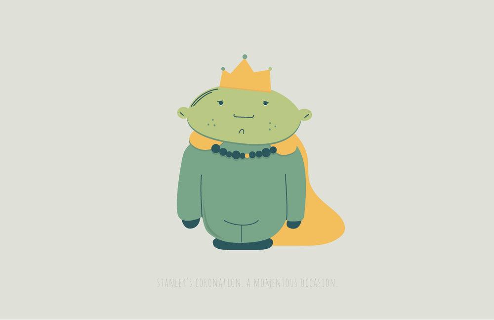 king-stanley.jpg