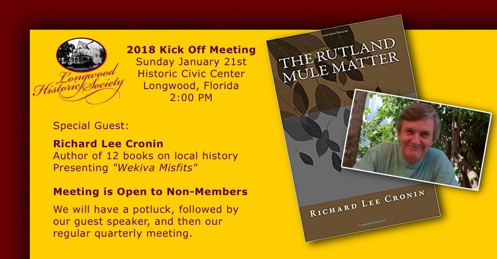 2018 kick off meeting.jpg