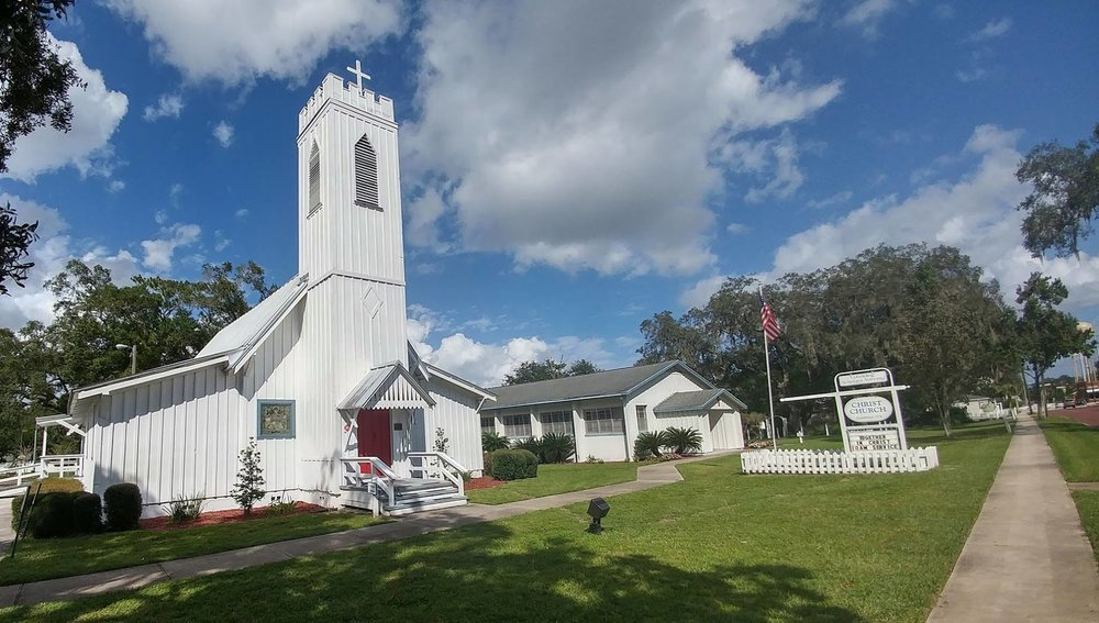 christ-church-longwood.jpg