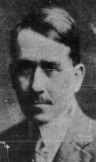 J. Henry Menick