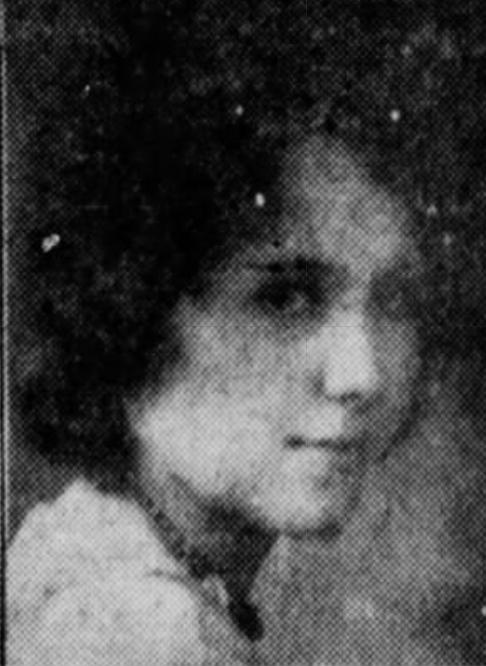 Aldia LaVigne