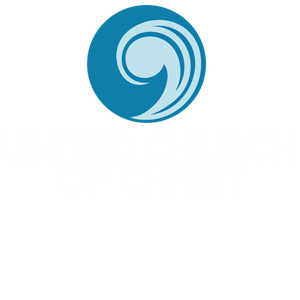 United Church of Christ Financial Ministries