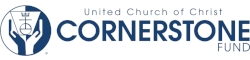 CornerstoneFund-logo.jpg