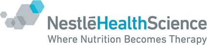 investors-logo-nestlehealthscience.png