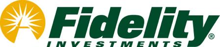 investors-logo-fidelity.png