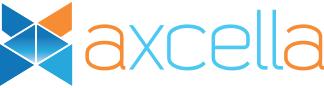 axcellalogo.png