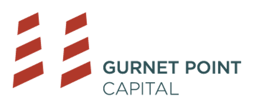 Gurnet Point Capital Logo 2019 2.png