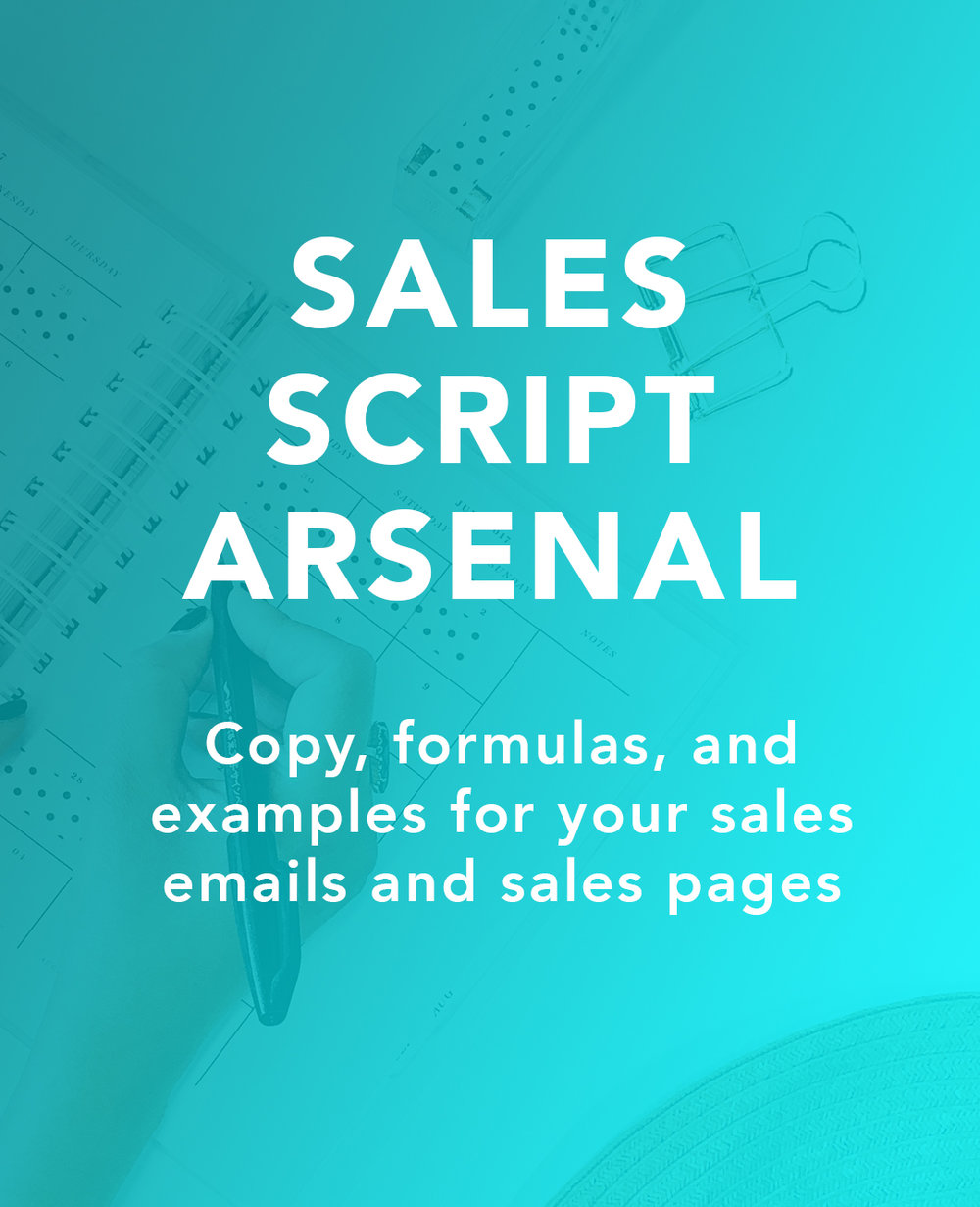 Sales-Script-Arsenal.jpg
