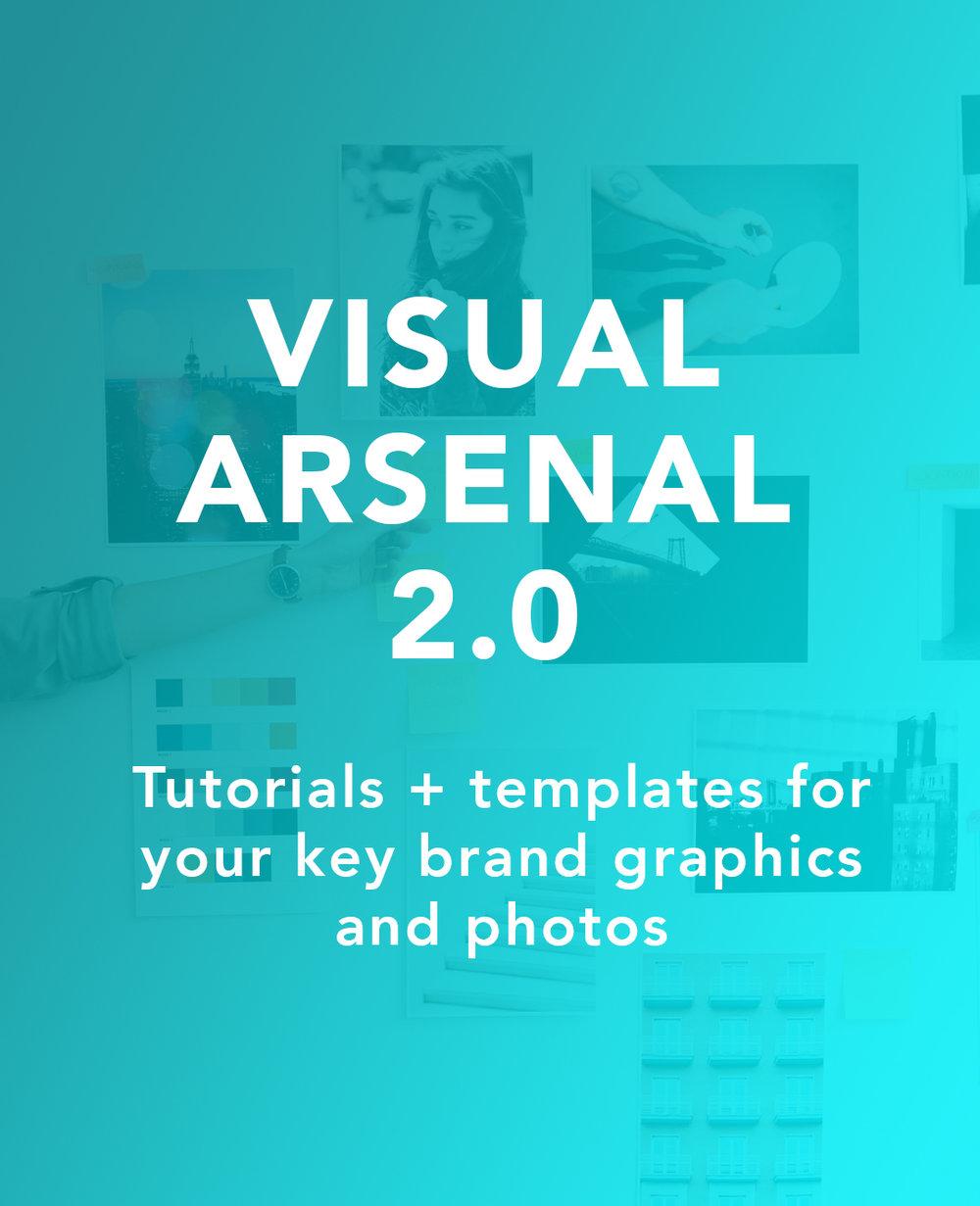 Visual-Arsenal-Thumbnail.jpg