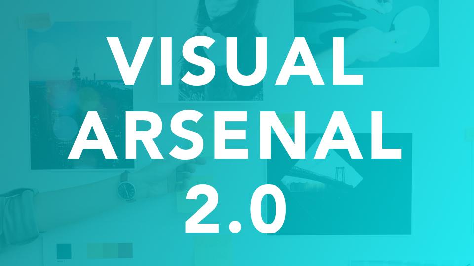 Visual-Arsenal-Dashboard-Thumnail.jpg