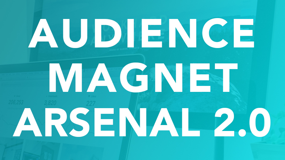 Audience-Magnet-Arsenal-Dashboard-Thumnail.jpg