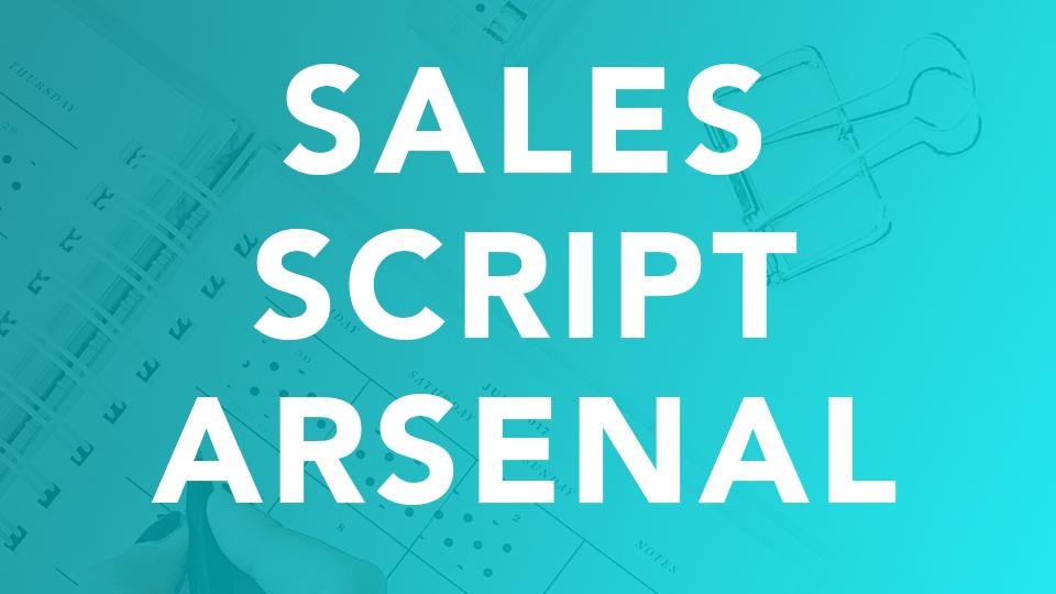Sales-Script-Arsenal-Dashboard-Thumnail.jpg