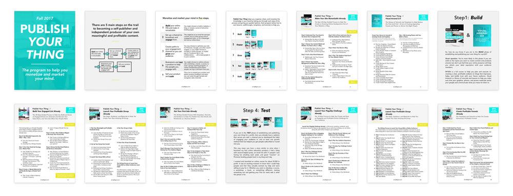 Program-Preview.jpg