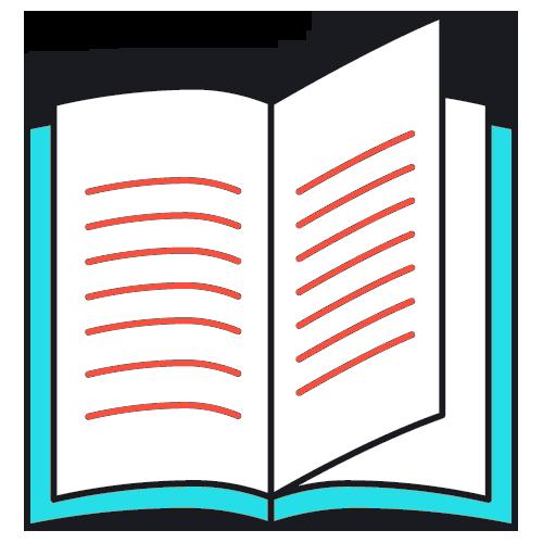 PYT-SPYBA-Book.png